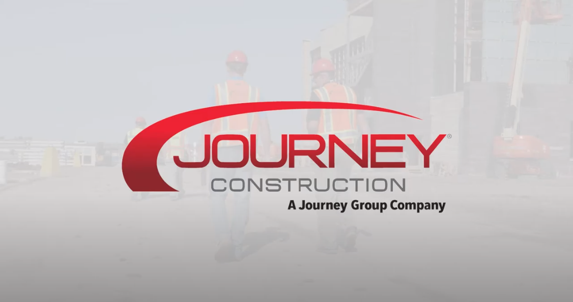 Journey_Overview